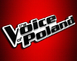 Wiemy, kto zasiądzie w jury 11. edycji The Voice of Poland!