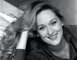 Czy istnieje rola, której Meryl Streep nie potrafi zagrać? Odkrywamy tajemnice aktorki!