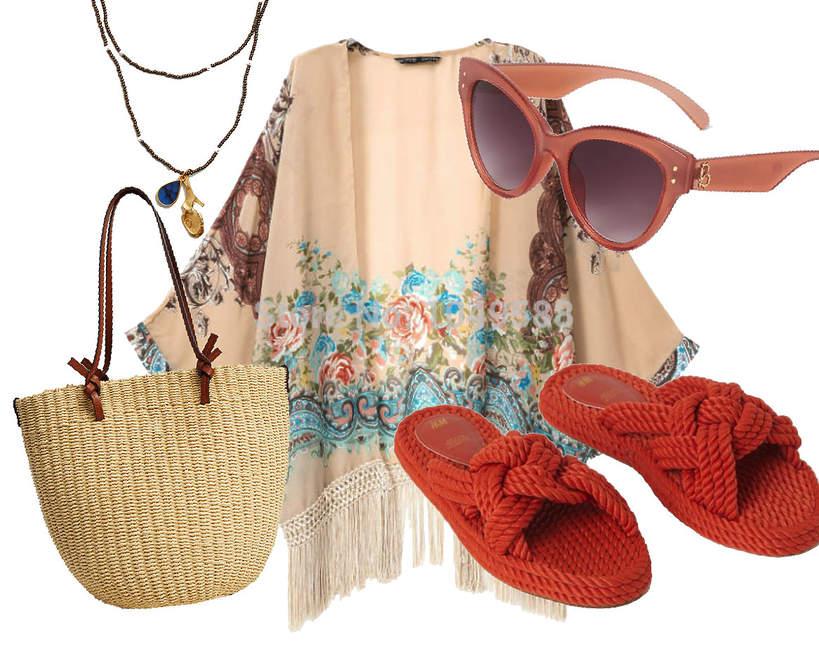 wakacje 2021 plaża shopping