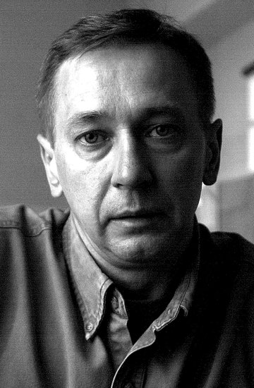 Waldemar Milewicz