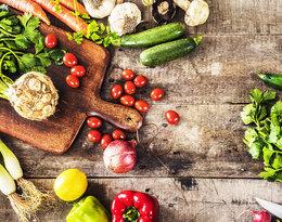 Przedstawiamy 5 trendów w diecie roślinnej na 2019 rok!