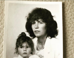 Weronika i Teresa Rosati
