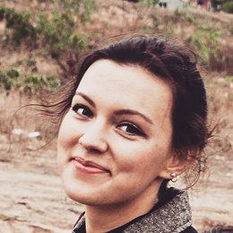 Weronika  Kostyra