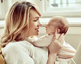 Weronika Marczuk pojawiła się w Dzień Dobry TVN z córką i mamą.Ależ są do siebie podobne!