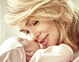 Weronika Marczuk przeszła długą drogę, by spełnić marzenie o macierzyństwie...