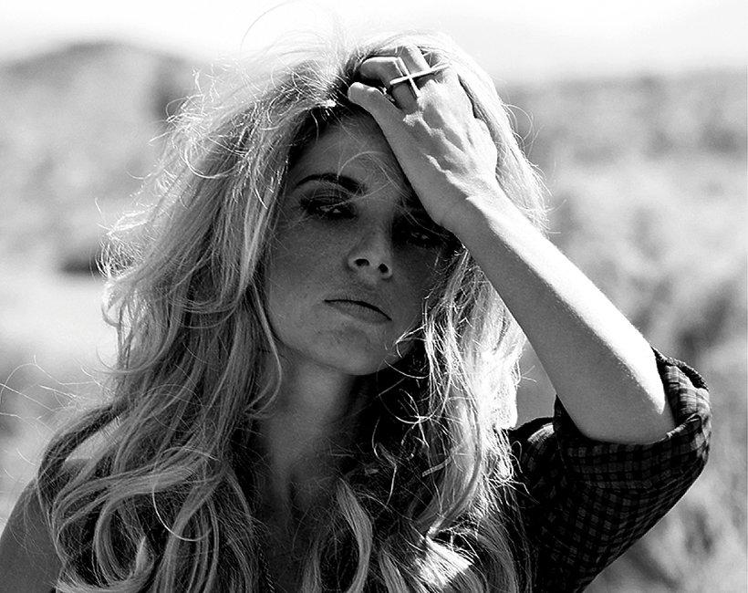 Weronika Rosati, VIVA! 2012