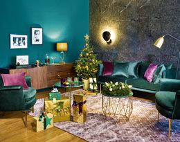 Jak udekorować swój dom na święta?