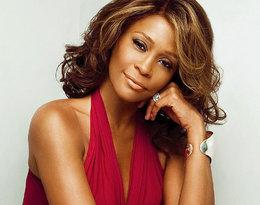 Przeszłość Whitney Houston skrywała mroczny sekret...