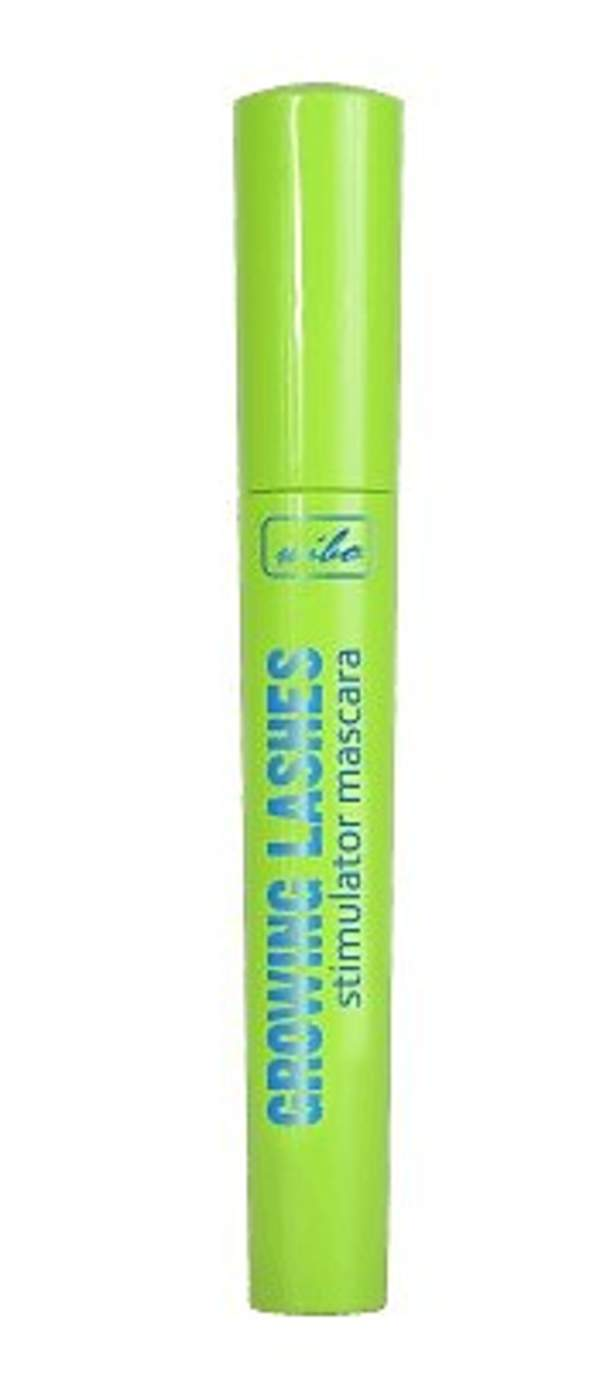 wibo-tusz-do-rzes-growing-lash-stimulator