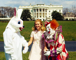 Wielkanoc dookoła świata! Jakie zwyczaje panują w innych krajach?