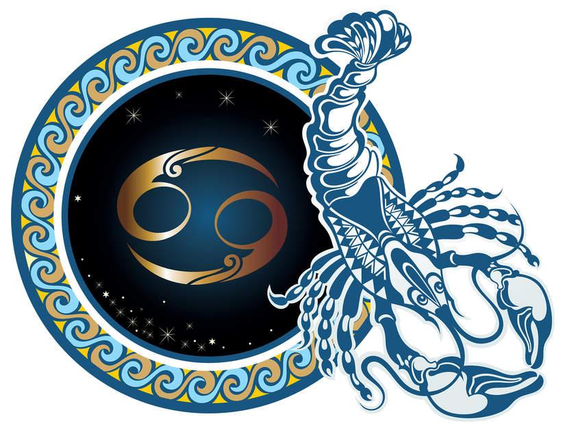 wielki-horoskop-2021