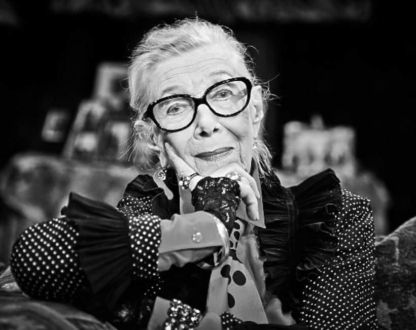 Wiesława Mazurkiewicz nie żyje