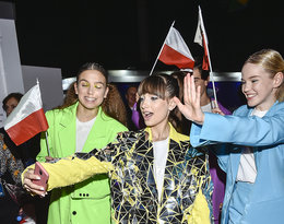 Wiktoria Gabor, Eurowizja Junior 2019