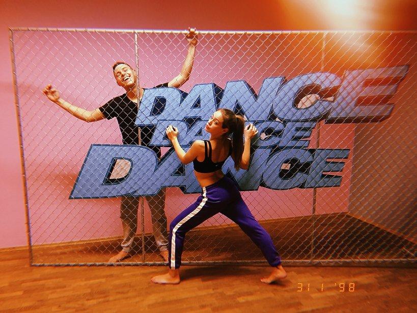 wiktoria_gasiewska_adam_zdrojkowski_dance_dance_dance
