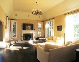 Alicja Bachleda-Curuś i Colin Farrell sprzedają swoją wspólną posiadłość!