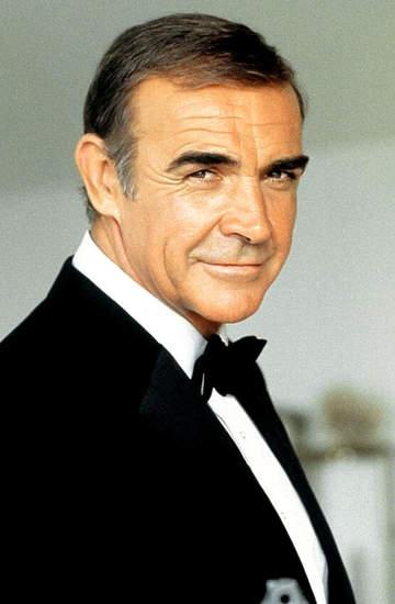 Willa Seana Connery'ego na sprzedaz