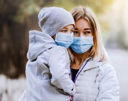 Jak bronić się przed koronawirusem? Oto 15 najważniejszych zasad