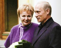 Wszystkie kobiety Władimira Putina, czyli najpilniej strzeżone tajemnice Kremla