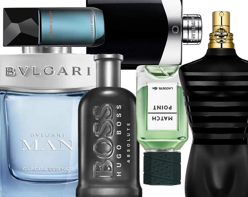 wody-perfumowane-dla-mezczyzn-2020