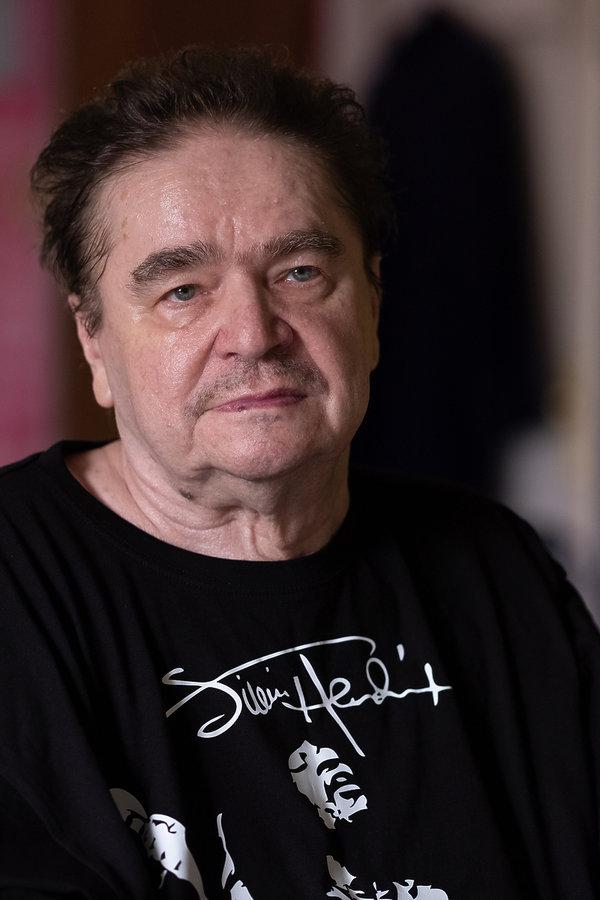 Wojciech Korda