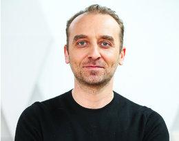 Wojciech Mecwaldowski ma na koncie dziesiątki ról, ale stroni od show-biznesu...