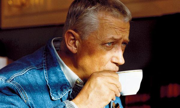 Wojciech Młynarski, VIVA! 2002