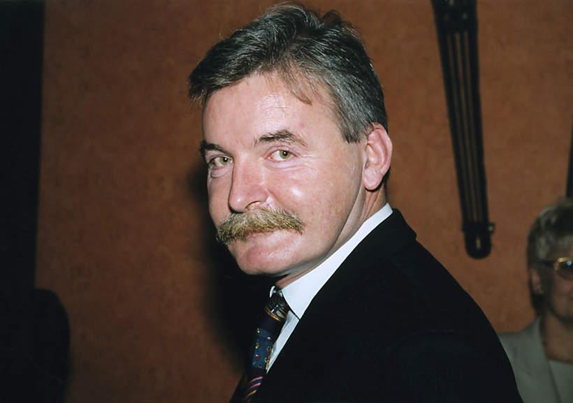 Wojciech Pijanowski