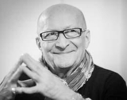 Wojciech Pszoniak zmarł na raka. Przed śmiercią zdążył zrobić bardzo ważną rzecz