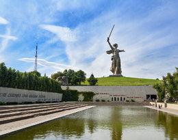 Wołgograd