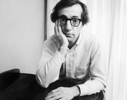Woody Allen skończył 84 lata! Oto najbardziej kultowe cytaty reżysera