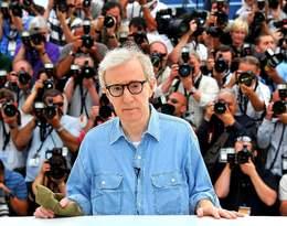 Woody Allen w mocnych słowach tłumaczy się ze związku z adoptowaną córką!