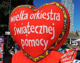 Warszawa, Gdańsk, Wrocław... Jakie atrakcje czekają nas podczas 27. finału WOŚP?
