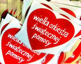 Edipresse Polska #MuremZaOwsiakiem. Przeczytaj nasze pismo do zarządu WOŚP