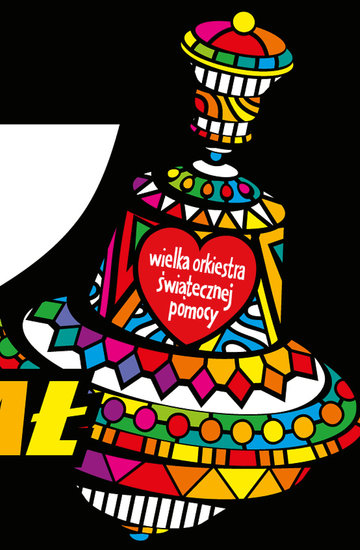 WOŚP, Wielka Orkiestra Świątecznej Pomocy, Jurek Owsiak, Jerzy Owsiak