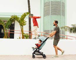 Szukasz idealnego wózka spacerowego?