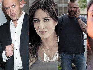 """Wybierz z nami ulubioną postać w """"Pitbull. Niebezpieczne kobiety""""! PLEBISCYT"""