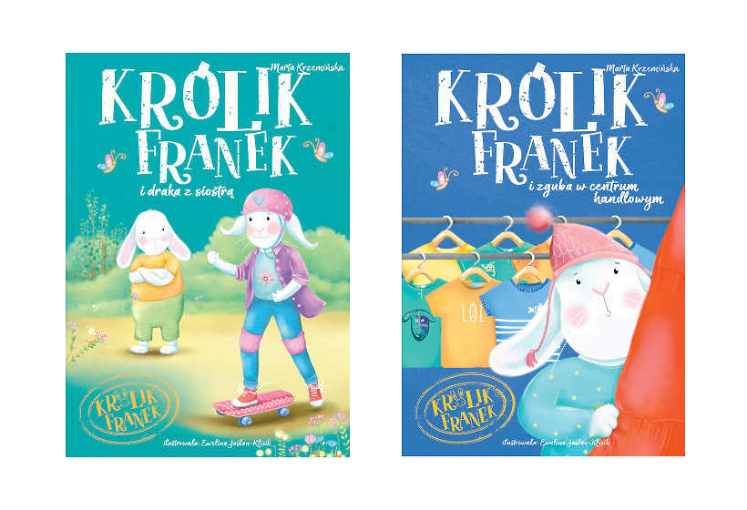 wydawnictwo_wilga_krolik_franek