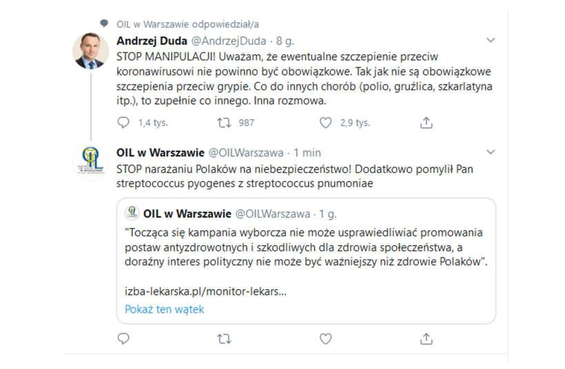 wypowiedz-Andrzej-Duda-szczepienia-obowiazkowe