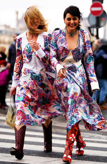 wzory-desenie-trendy-2020-jesien-zimawzory-desenie-trendy-2020-jesien-zima