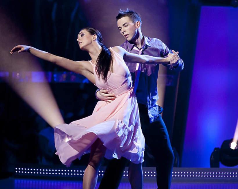 you can dance wraca do tv