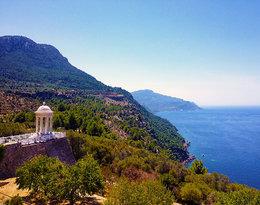 Z czego słynie Hiszpania? To musisz wiedzieć zanim pojedziesz tam na urlop!