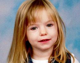 Sprawa zaginięcia trzyletniej Madeleine McCann nigdy nie została rozwiązana...