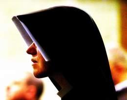 Siostra Łucja przepowiedziała, który kraj przetrwa III Wojnę Światową!