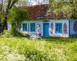 Spędź niezapomniane wakacje na polskiej wsi! Gdzie najlepiej się wybrać?
