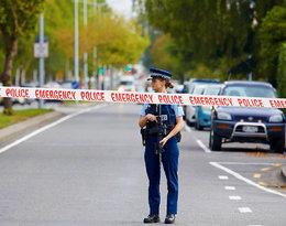 W zamachu terrorystycznym w Nowej Zelandii zginęło 49 osób! W tym dzieci…