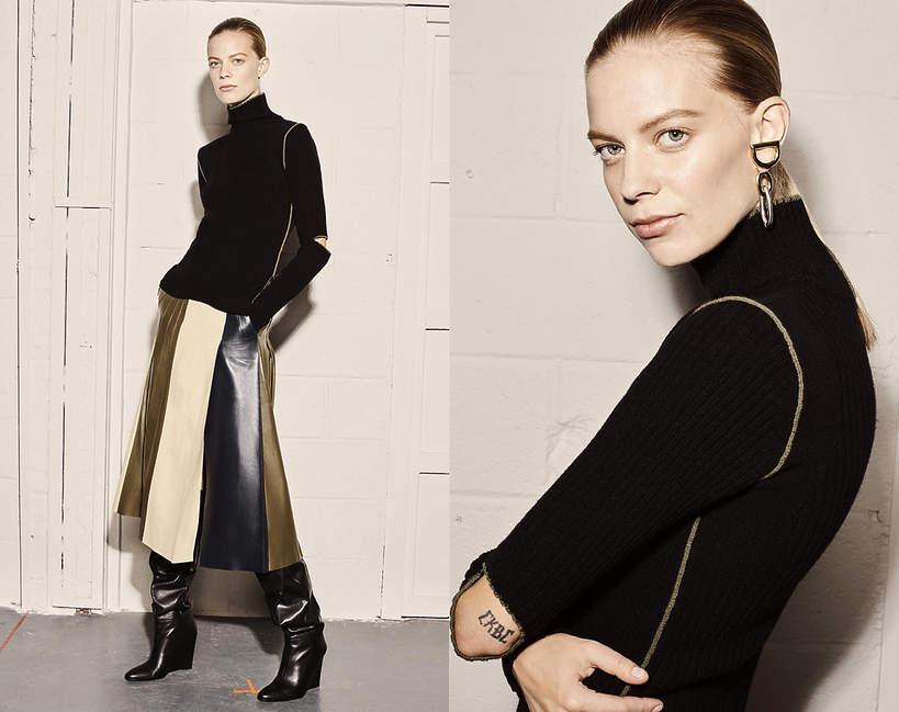 zara-prezentuje-awangardowa-kolekcje-srpls-ubrania-w-militarnym-stylu-skradna-serca-fashionistek