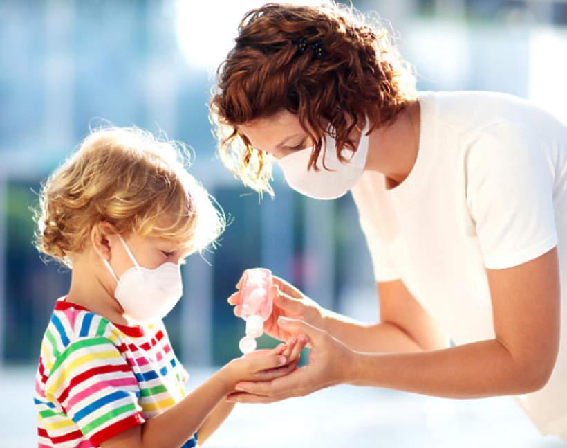 Zasilek macierzynski obnizony z powodu pandemii 2020