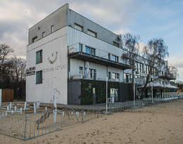 Nic się nie stało Latkowskiego: Zatoka Sztuki w centrum skandalu. Co to za miejsce?