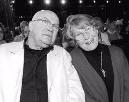 Zbigniew Korpolewski nie żyje. Miał 84 lata