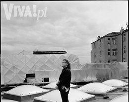 Zbigniew Wodecki, VIVA! sierpień 2016